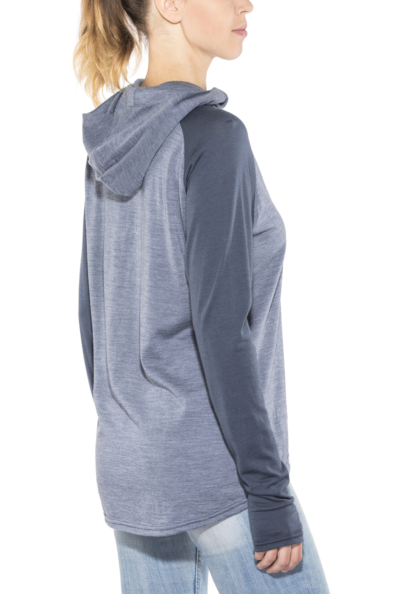 20+ Hoodie At Night Pictures and Ideas on Weric
